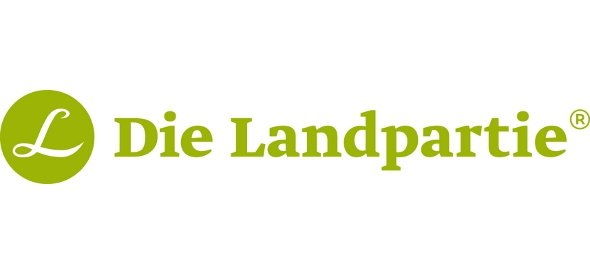 Landpartie_Logo