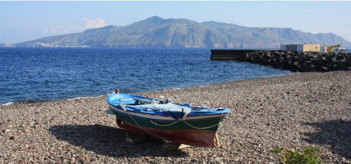 Liparische Inseln_3_2015