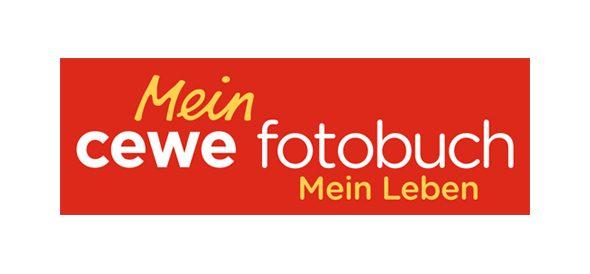 Logo CEWE Stiftung & Co. KGaA