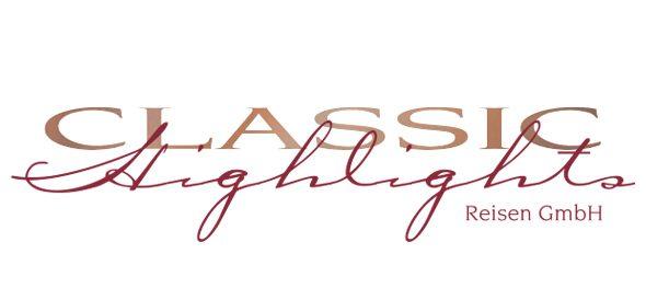 Logo Classic Highlights