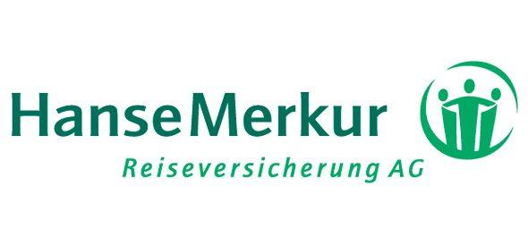 Logo HanseMerkur Krankenversicherung AG