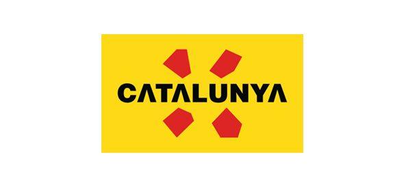 Logo Kalonien - Reisen in Spanien für Individualisten