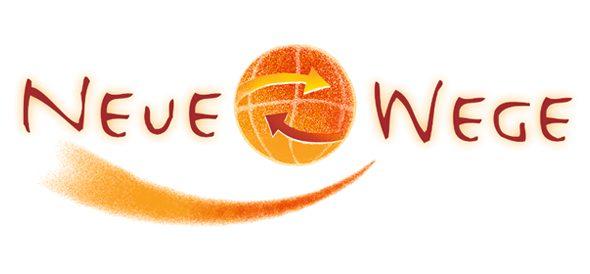 Logo Neue Wege Seminare & Reisen GmbH