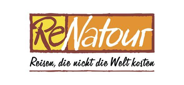 Logo ReNatour
