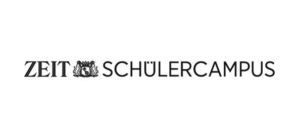 Logo Schülercampus