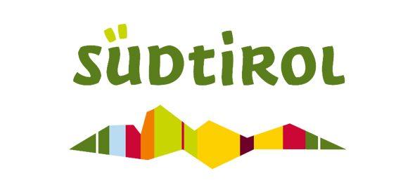 Logo Südtirol Marketing