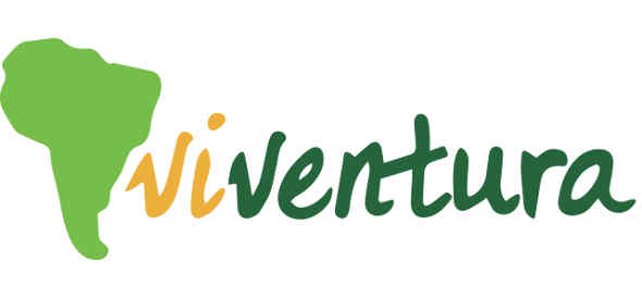 logo_viventura