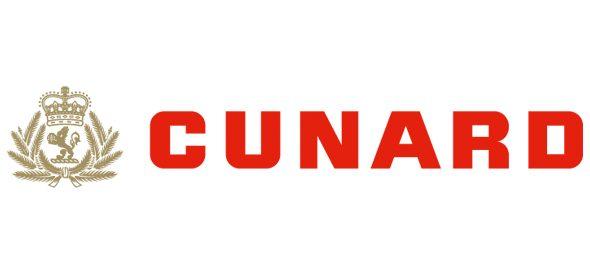 Logo Cunard Line