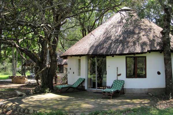 Reiseberichte_Südafrika_Albrecht3