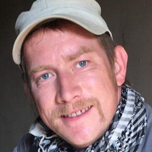 David-Meier-Reiseleiter-Iran