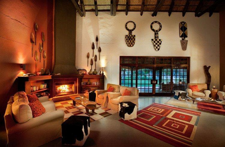 Tiersafari_Mokuti Lodge_2015