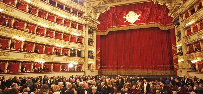 Mailand_Musik_1_2016