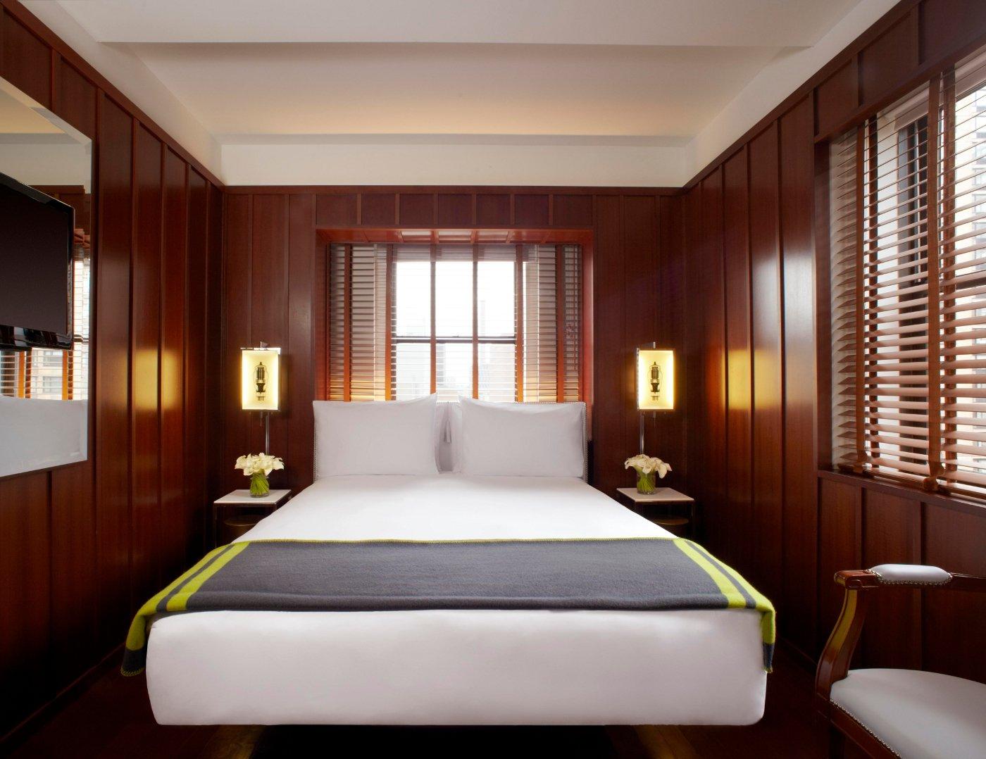 New York_Hudson Hotel_2015