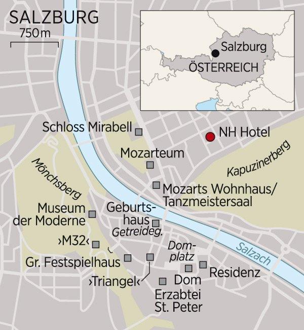 Salzburg-Mozartwoche_Karte_2016