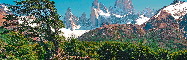 Patagonien_3_2015