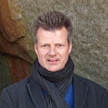 Peter Korneffel