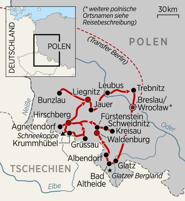 POL-136_Niederschlesien_17