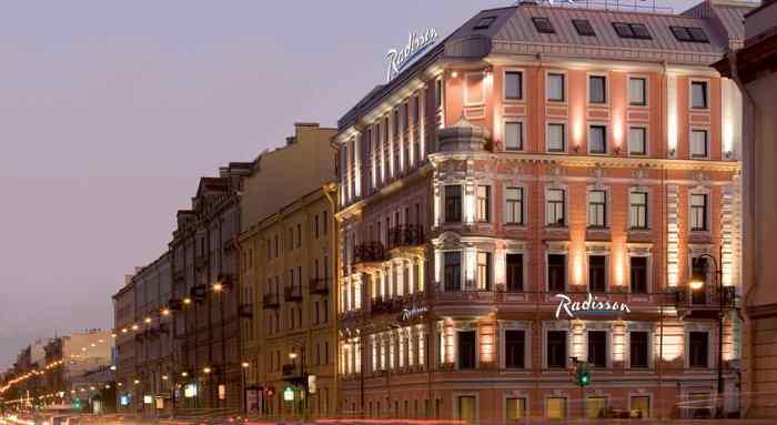St. Petersburg_Radisson_1