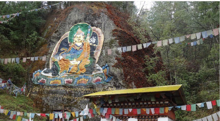 Reiseberich_Bhutan3