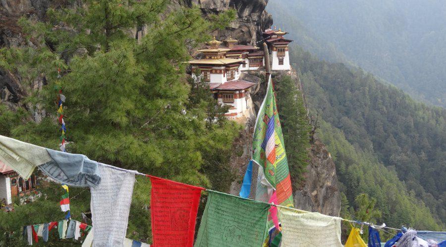 Reisebericht_Bhutan1