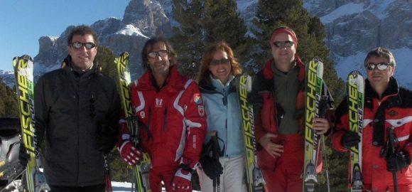 Reisebericht_Dolomiten1