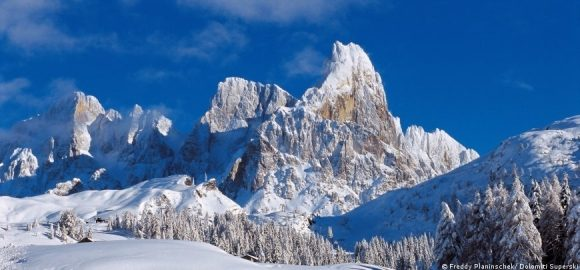 Reisebericht_Dolomiten2