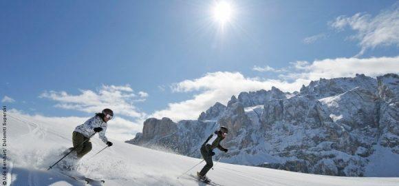 Reisebericht_Dolomiten3