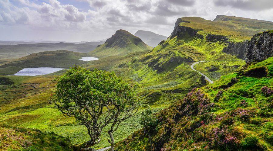 Reisebericht_Schottland_Isle of Skye_2015