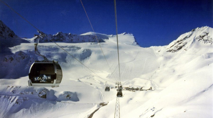 Reisebericht_Sölden-Wie alles begann1