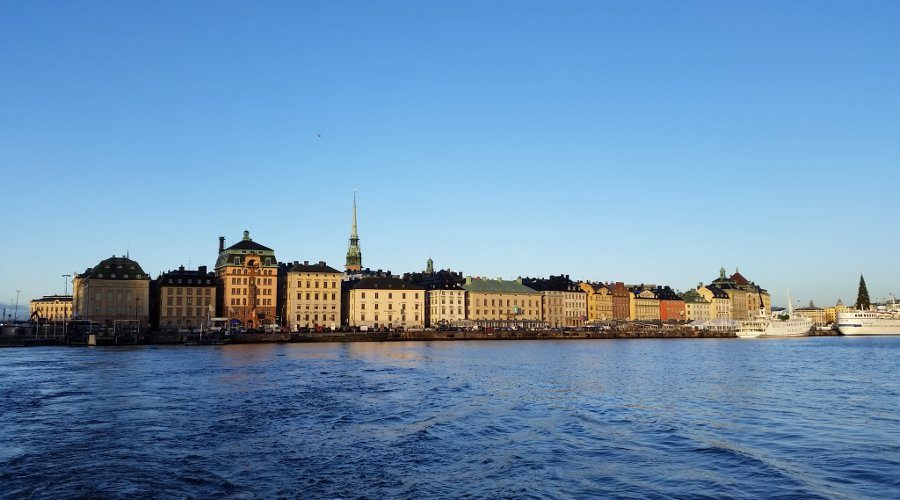 Reisebericht_Stockholm2
