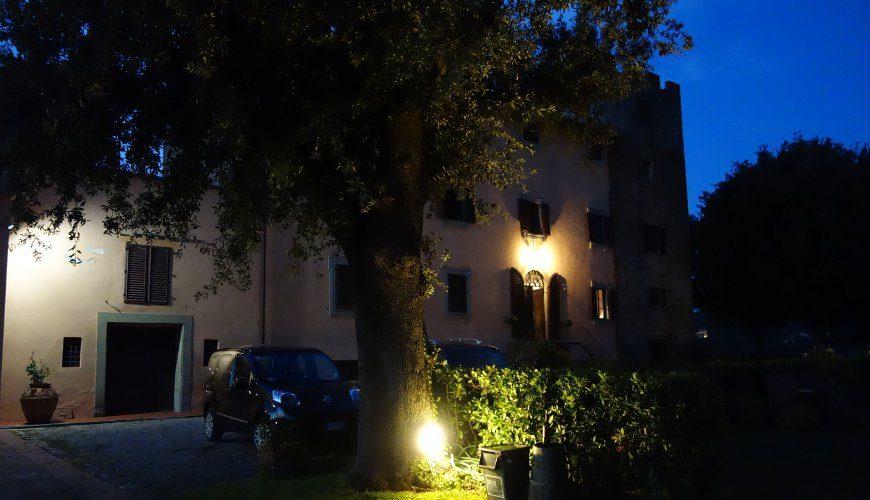 Reisebericht_Toskana2015_3