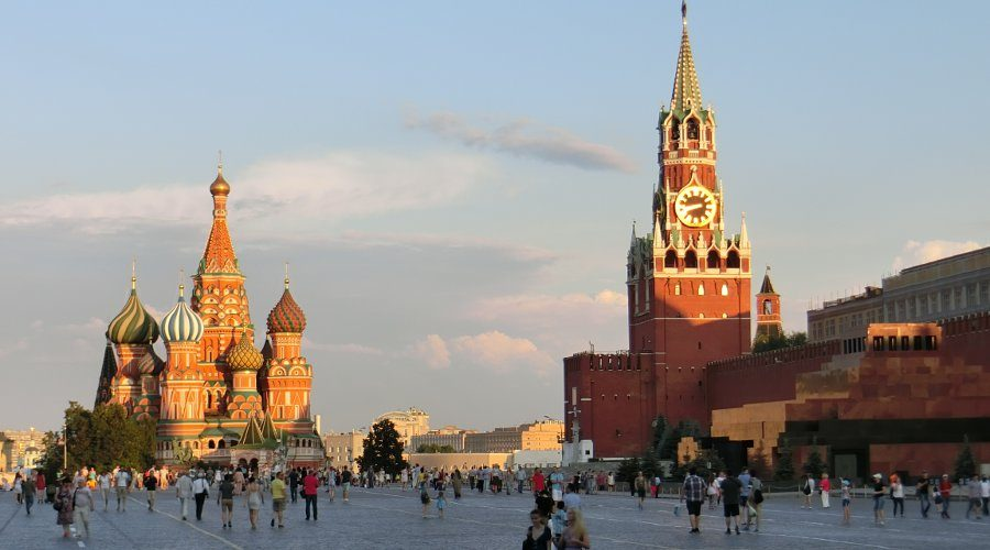 Reisebericht_Transsib2015_Moskau