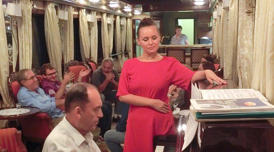 Reisebericht_Transsib2015_Bar