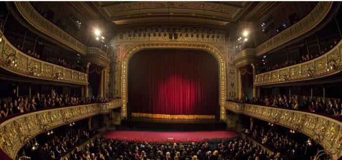 Riga Opernfestspiele_2_2016