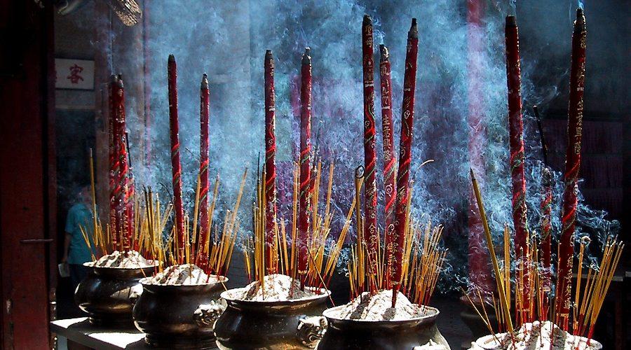 Bericht_Vietnam_Breinersdorf_saigon cholon tien hao pagode900x500