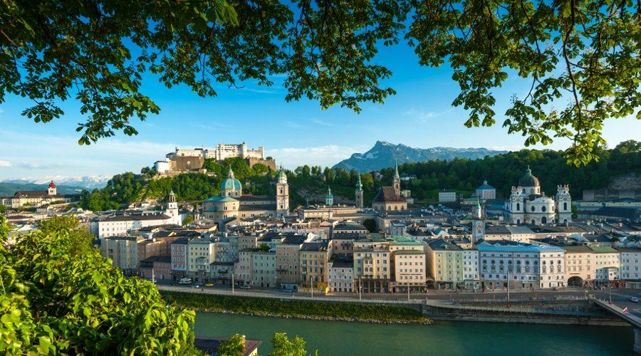 Salzburg900x500