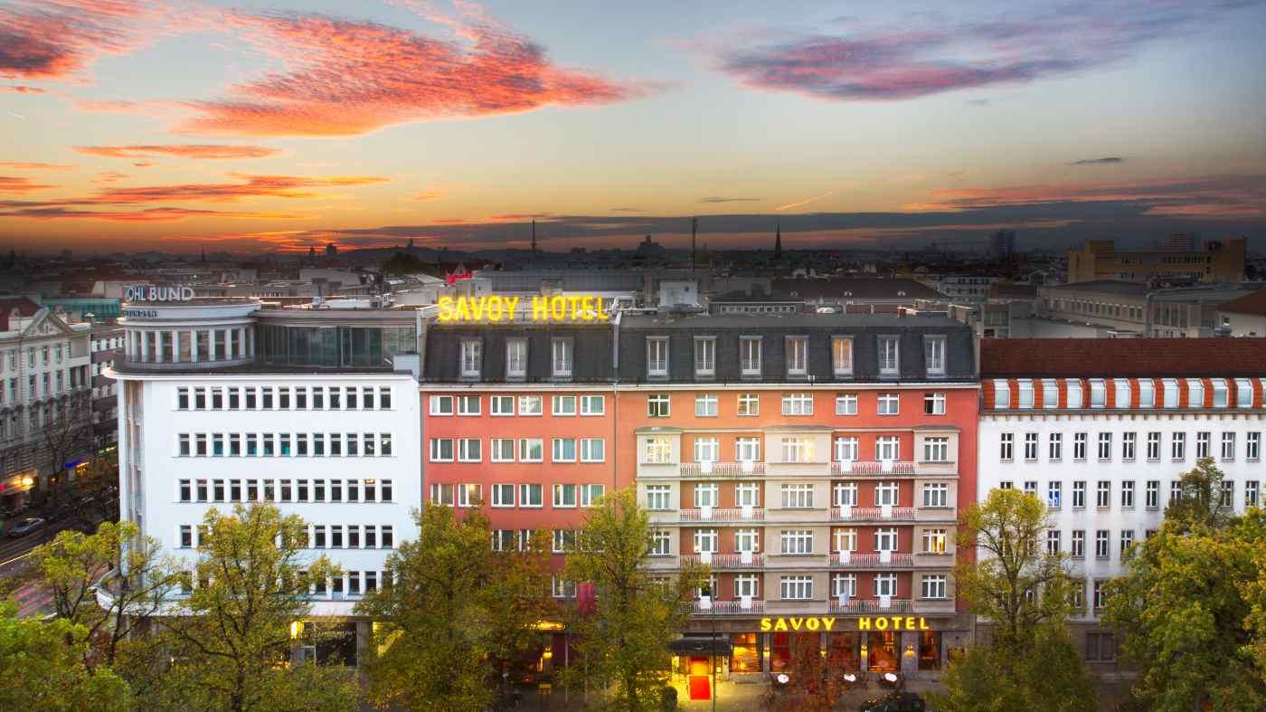 Berlin Kulturhighlights_Savoy_3_2016