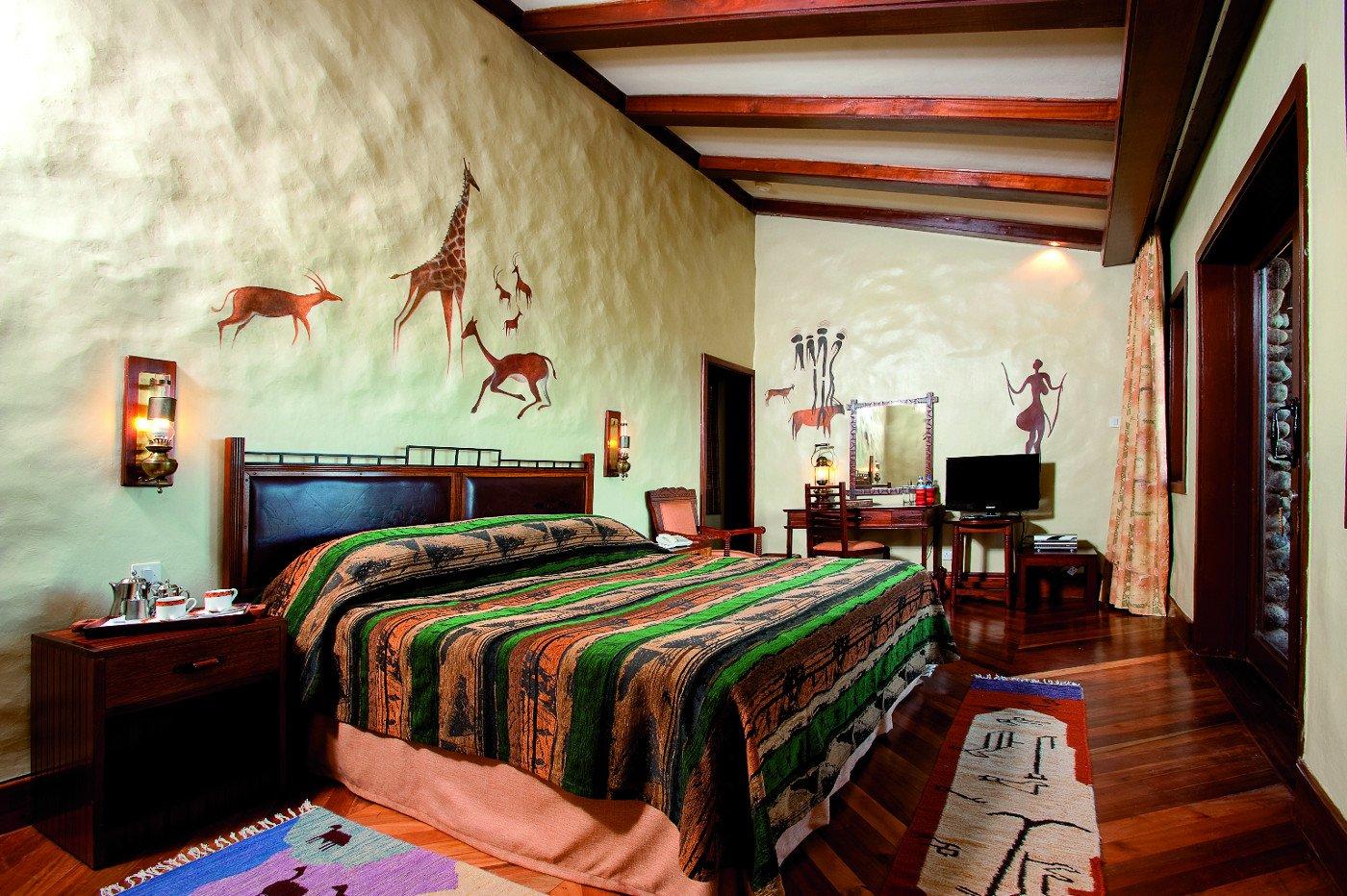 Tansania_Serena Safari Lodge_2015
