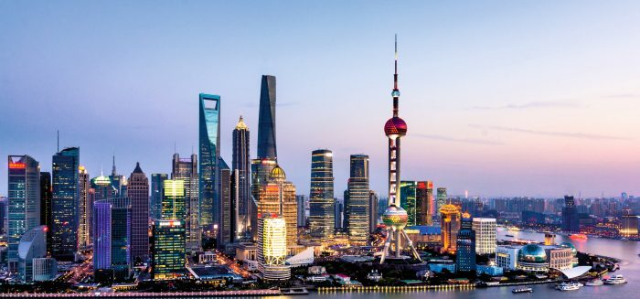 Seidenstraße_HH-Shanghai_6_2016