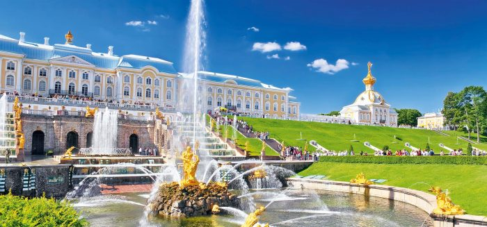 St_Petersburg