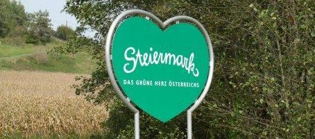 SteiermaReisebericht_Steiermark 1arl_1