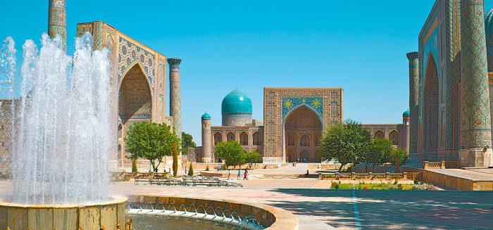 Seidenstraße_Zentralasien_1_2015