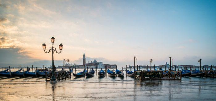 Venedig_Foto_1_2016