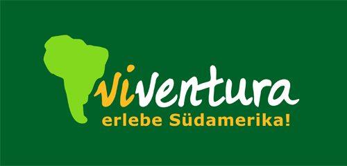 Logo viventura GmbH