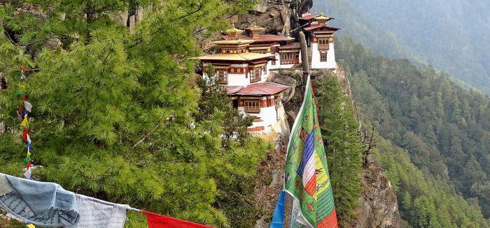 Bhutan_Aufmacher_2016