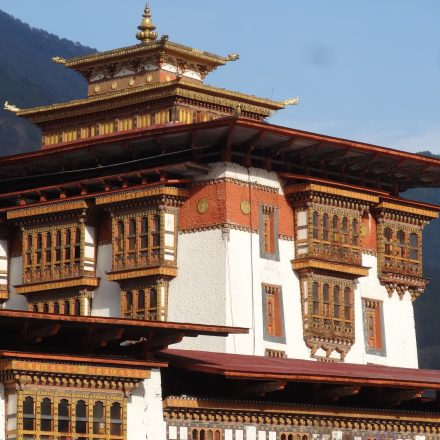 Bhutan_Erlebniswelt_5_2016