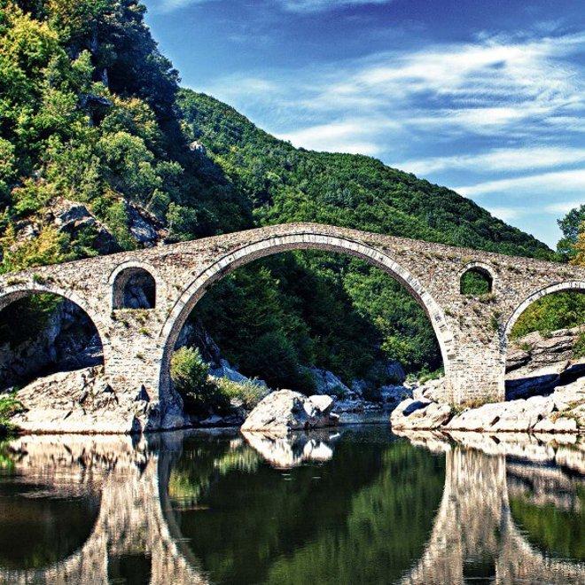 bulgarien_reisebericht_2016