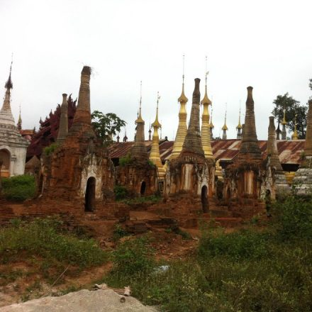 Reisebericht_Myanmar_Kautz