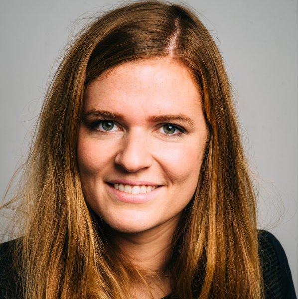 Lena Böhlke