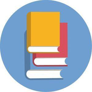 reiseicon Bücher